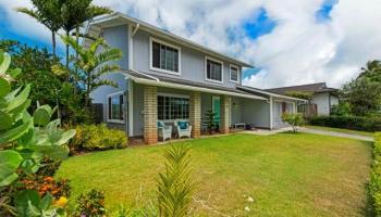 1193  Mapuana St Keolu Hills, Kailua home - photo 2 of 25