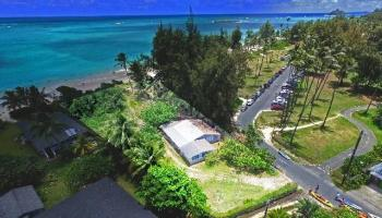 12 Kailua Road  Kailua, Hi 96734 vacant land - photo 1 of 17
