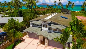 22  Palione Pl Beachside,  home - photo 1 of 25