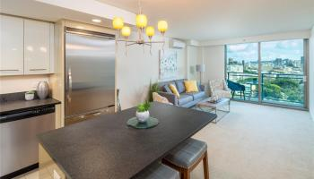 Capitol Place condo # 2208, Honolulu, Hawaii - photo 1 of 25