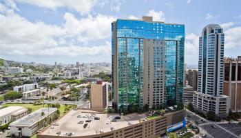 Capitol Place condo # 2507, Honolulu, Hawaii - photo 1 of 18