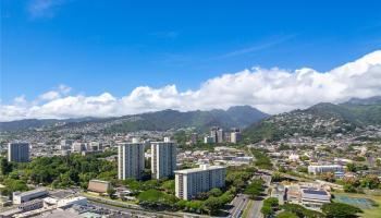 capitol place condo # 2504, Honolulu, Hawaii - photo 1 of 22