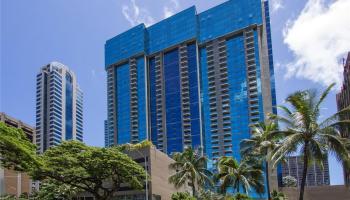 Capitol Place condo # 3601, Honolulu, Hawaii - photo 1 of 11