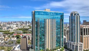Capitol Place condo # 3805, Honolulu, Hawaii - photo 1 of 14