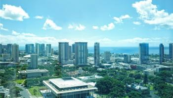 1200 Queen Emma Street Honolulu - Rental - photo 1 of 25