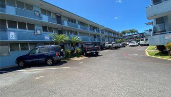 Kokea Gardens condo # B104, Honolulu, Hawaii - photo 1 of 16