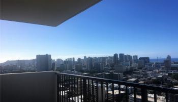 The Residence At Makiki condo # 301, Honolulu, Hawaii - photo 1 of 10