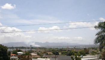 1203  Ukana St Aliamanu, Honolulu home - photo 2 of 10