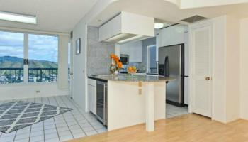 Honolulu Park Place condo #PH4006, Honolulu, Hawaii - photo 0 of 20