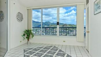 Honolulu Park Place condo #PH4006, Honolulu, Hawaii - photo 1 of 20