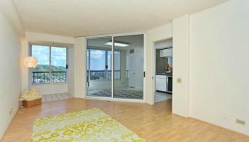 Honolulu Park Place condo #PH4006, Honolulu, Hawaii - photo 3 of 20