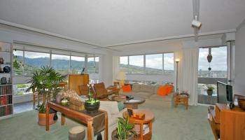 Banyan Tree Plaza condo # 3206, Honolulu, Hawaii - photo 1 of 19