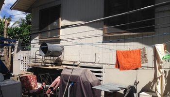 1213-C Palama Street  Honolulu, Hi  vacant land - photo 1 of 4