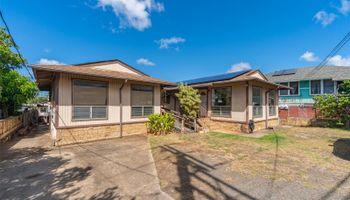1214 Kamehameha IV Road Honolulu - Multi-family - photo 1 of 20