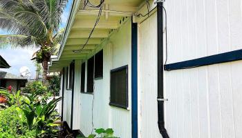 1214  Peterson Lane Kapalama, Honolulu home - photo 3 of 3