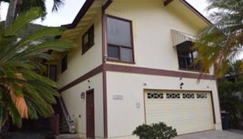 1280  Miloiki Street ,  home - photo 1 of 25