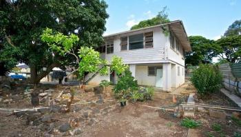 1218S Richard Ln Apt S Honolulu - Multi-family - photo 3 of 14