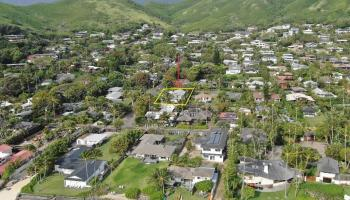 1314  Noninui Place ,  home - photo 1 of 25