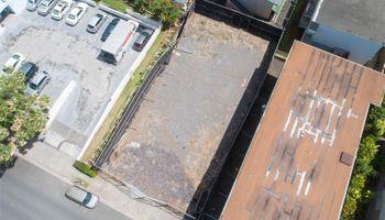 1226 Kinau Street  Honolulu, Hi 96814 vacant land - photo 1 of 16