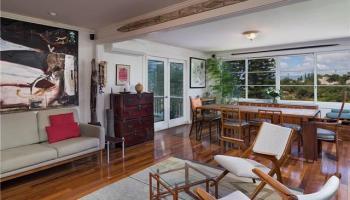 1226  Mamalu St Alewa Heights, Honolulu home - photo 1 of 14