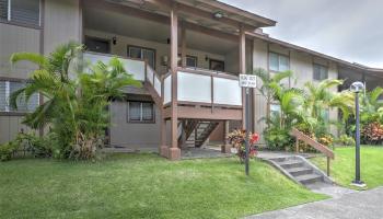 Alii Plantation 2 condo # 44, Honolulu, Hawaii - photo 1 of 25