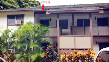 Alii Plantation 3 condo #82, Honolulu, Hawaii - photo 0 of 18