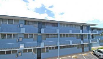 Kokea Gardens condo # A/303, Honolulu, Hawaii - photo 1 of 6