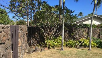 123  Ainoni Street Kalama Tract, Kailua home - photo 3 of 25