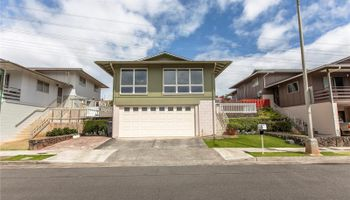 123  Hoomalu Street ,  home - photo 1 of 24