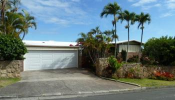 1234  Aulepe St Keolu Hills, Kailua home - photo 2 of 13