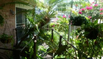 1234  Aulepe St Keolu Hills, Kailua home - photo 4 of 13