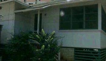 1235A  10th Ave Palolo, Diamond Head home - photo 1 of 1