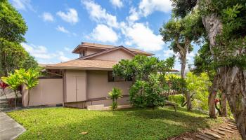 Lakeview condo # 4D, Kailua, Hawaii - photo 1 of 20
