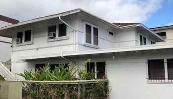 1238 Rycroft Street Honolulu - Multi-family - photo 1 of 10