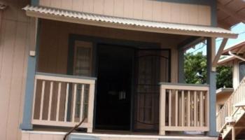 3919 Pili Place Honolulu - Rental - photo 1 of 17