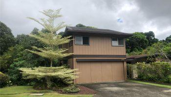1245  Aloha Oe Drive ,  home - photo 1 of 25