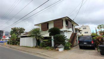 1245 Rycroft St Honolulu - Rental - photo 1 of 8