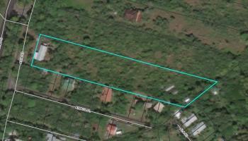 0 Sandalwood Ct Pahoa, Hi 96778 vacant land - photo 0 of 5
