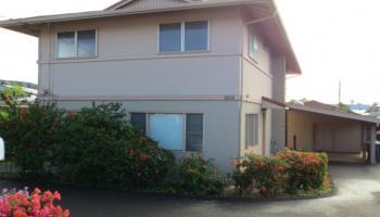 1251 17th Ave Honolulu - Multi-family - photo 2 of 9
