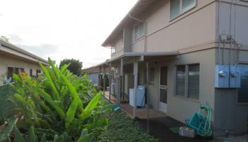 1251 17th Ave Honolulu - Multi-family - photo 3 of 9