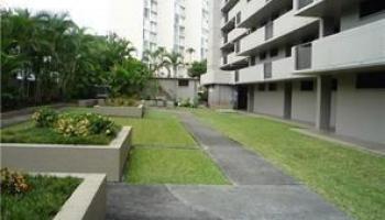Terrazza condo # 207, Honolulu, Hawaii - photo 1 of 25