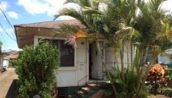 1732 Democrat Street Honolulu - Multi-family - photo 1 of 15