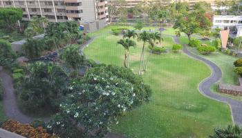 Kukui Plaza condo # D2703, Honolulu, Hawaii - photo 1 of 25