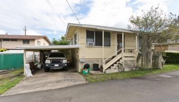 1510 Emerson Street Honolulu - Multi-family - photo 1 of 14