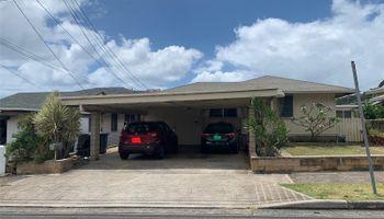 1260  Ainakoa Ave ,  home - photo 1 of 10