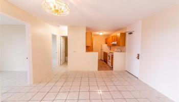 1260 Richard Ln condo # B-513, Honolulu, Hawaii - photo 1 of 15