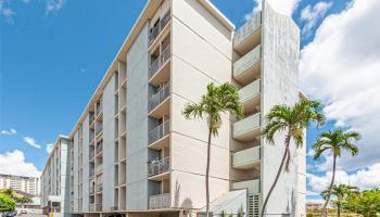 1260 Richard Ln condo # B307, Honolulu, Hawaii - photo 1 of 25