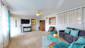 1264  Puu Poni Street Pearl City-upper, PearlCity home - photo 4 of 25