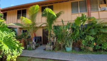 1269 Kipaipai Street townhouse # 31F, Pearl City, Hawaii - photo 1 of 18