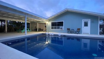 1272  Kina Street Keolu Hills, Kailua home - photo 2 of 23